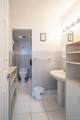 6900 Bay Dr - Photo 16
