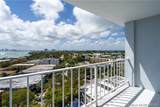 6900 Bay Dr - Photo 4