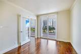 1581 Brickell Ave - Photo 9