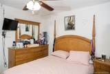 7631 29th Way - Photo 4