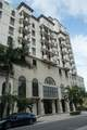 1805 Ponce De Leon Blvd - Photo 1