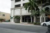 1805 Ponce De Leon Blvd - Photo 2