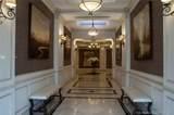 1805 Ponce De Leon Blvd - Photo 4