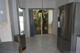 6299 109th Ave - Photo 12