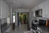 6299 109th Ave - Photo 13