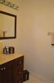 6299 109th Ave - Photo 22