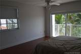 6299 109th Ave - Photo 24