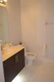 6299 109th Ave - Photo 28