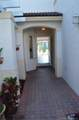 6299 109th Ave - Photo 4
