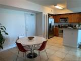 1723 2nd Ave - Photo 11