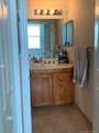 1723 2nd Ave - Photo 14