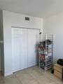 1723 2nd Ave - Photo 18