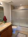 1723 2nd Ave - Photo 19