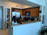 1723 2nd Ave - Photo 8