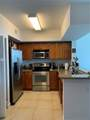 1723 2nd Ave - Photo 9