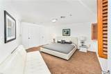 5445 Collins Ave - Photo 20