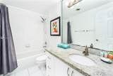 5445 Collins Ave - Photo 24