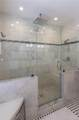 1150 154th Ave - Photo 10