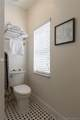 1150 154th Ave - Photo 11