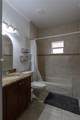 1150 154th Ave - Photo 5