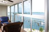11111 Biscayne Blvd - Photo 2