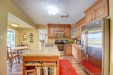 1843 83rd Dr - Photo 12