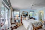 1843 83rd Dr - Photo 15