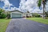 1843 83rd Dr - Photo 2