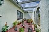1843 83rd Dr - Photo 4
