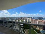 17201 Collins Ave - Photo 45