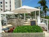 17201 Collins Ave - Photo 46