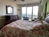 17201 Collins Ave - Photo 47