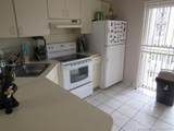 5390 21st Ct - Photo 10