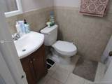 5390 21st Ct - Photo 15