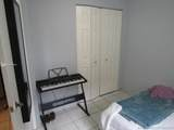 5390 21st Ct - Photo 18