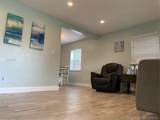 1517 6th Ave - Photo 11