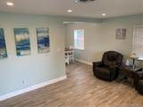 1517 6th Ave - Photo 12
