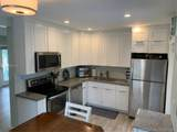 1517 6th Ave - Photo 15