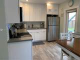1517 6th Ave - Photo 16