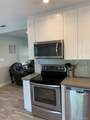 1517 6th Ave - Photo 17