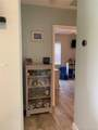 1517 6th Ave - Photo 20