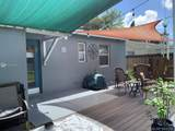 1517 6th Ave - Photo 5