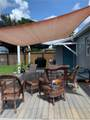 1517 6th Ave - Photo 9
