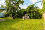 795 185th Dr - Photo 16