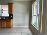 3905 13th Dr - Photo 10