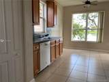 3905 13th Dr - Photo 11