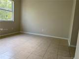 3905 13th Dr - Photo 12