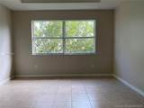 3905 13th Dr - Photo 16