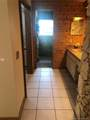 11320 136th Ave - Photo 9