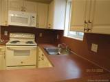 2250 78th Ave - Photo 11